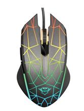 Mouse Gaming Trust Heron Gxt 170 Negru