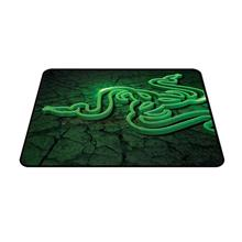 Mouse Pad Gaming Razer Goliathus Fissure Control Ed