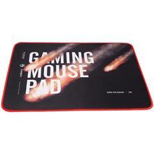 Mouse Pad Marvo G16 Black