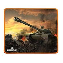 Mouse Pad Mp12 World Of Tanks