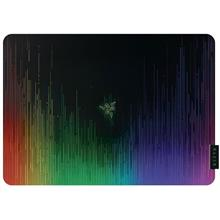 Mouse Pad Razer Sphex V2 Mini