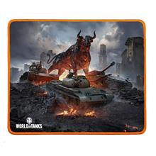 Mousepad Taurus World Of Tanks