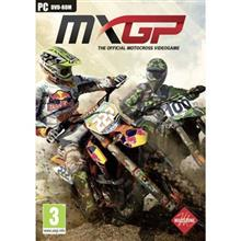 Mxgp The Official Motocross Videogame Pc