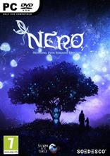 N.E.R.O Nothing Ever Remains Obscure Pc