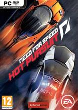 Need For Speed Hot Pursuit Pc