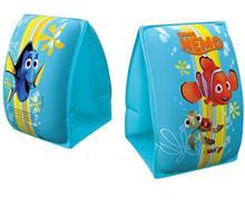 Nemo Aripioare Pentru Inot