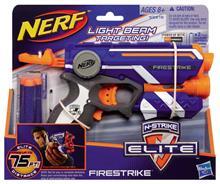 Nerf N-Strike - Blaster Firestrike