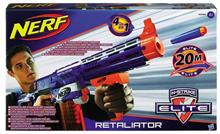 Nerf N-Strike - Blaster Reetaliator