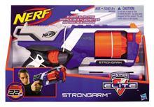 Nerf N-Strike - Blaster Strongar