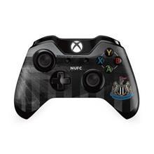 Imagine indisponibila pentru Newcastle United Fc Controller Xbox One Skin