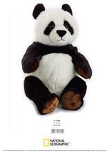 Ng Urs Panda 22 Cm