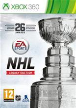 Nhl 16 Legacy Edition Xbox360 imagine