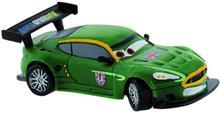 Nigel Gearsley-Cars 2