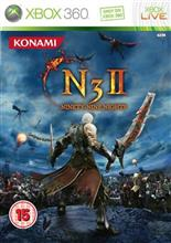 Ninety Nine Nights 2 Xbox 360