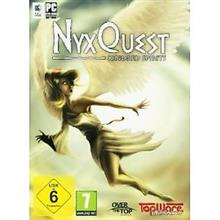 Nyxquest Pc