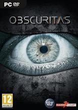 Obscuritas Pc