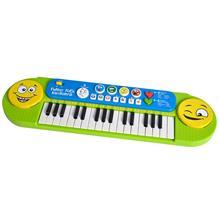 Orga Simba My Music World Funny Keyboard