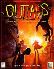 Outlaws Pc