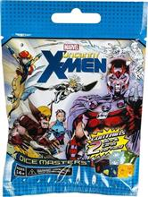 Pachet Carti Dice Masters The Uncanny Xmen Gravity Feed