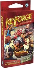 Pachet Joc Keyforge Call Of The Archons