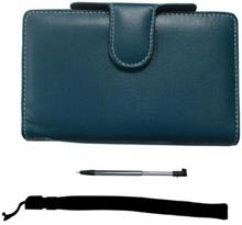 Pair And Go 3Ds Luxury Pack Black Nintendo 3Ds