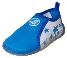 Pantofi De Plaja Si Apa Copii Bleu