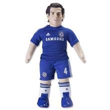 Papusa Bubuzz Football Figure Sports Doll Cesc Fabregas Chelsea