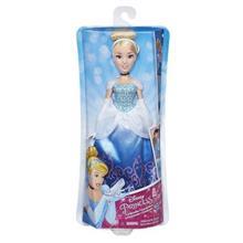 Papusa Disney Princess Royal Shimmer Cinderella Doll