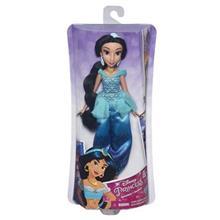 Papusa Disney Princess Royal Shimmer Jasmine Doll