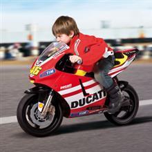 Peg Perego - Ducati Gp