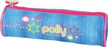 Penar Butoias Polly Pocket Bts