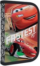 Penar Echipat Cars Speed Bts