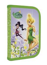 Penar Echipat Fairies Disney Bts