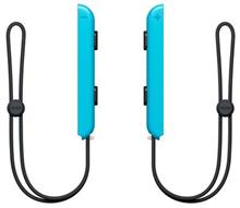 Pereche Joy-Con Strap Nintendo Switch Blue