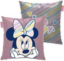 Perna Decorativa Minnie Mouse imagine