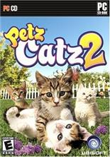 Petz Catz 2 Pc