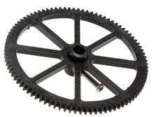 Pinion Principal Elicopter Model 9116-07
