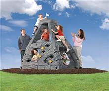 Piramida Pentru Catarat