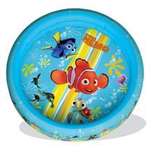 Piscina Nemo Cu 2 Inele Diam 120 Cm