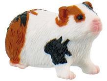 Porcusor De Guinea Bullyland