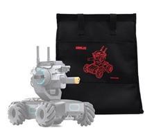 Portable Waterproof Storage Bag Startrc For Dji Robomaster