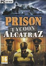 Prison Tycoon Alcatraz Pc