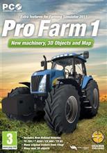 Pro Farm 1 Pc