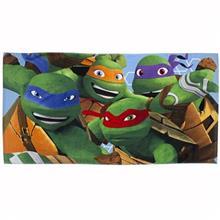 Prosop Teenage Mutant Ninja Turtles Dimensions