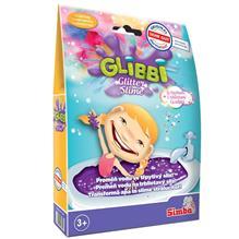 Pudra De Baie Simba Glibbi Glitter Slime 150 G imagine