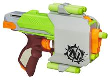 Pusca Zombiestrike Sidestrike (Elite)