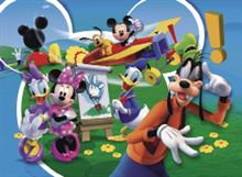 Puzzle 250 Piese - Mickey Mouse - 29594