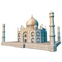 Puzzle 3D Taj Mahal 216 Piese