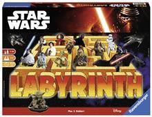Puzzle Star Wars 500 Piese
