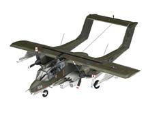 Revell Bronco Ov-10A
